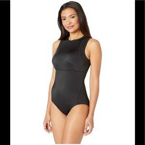 Tommy Bahama NEW Swimsuit